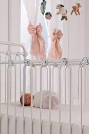 Bratt Decor Joy Crib Used by 52 Best Iron Metal Baby Cribs Images On Pinterest Baby Cribs