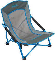 Best Camping Chairs Of 2019 | GearJunkie Cheapest Useful Beach Canvas Director Chair For Camping Buy Two Personfolding Chairaldi Product On Outdoor Sports Padded Folding Loveseat Couple 2 Person Best Chairs Of 2019 Switchback Travel Amazoncom Fdinspiration Blue 2person Seat Catamarca Arm Xl Black Choice Products Double Wide Mesh Zero Gravity With Cup Holders Tan Peak Twin 14 Camping Chairs Fniture The Home Depot Two 25 Ideas For Sale Free Oz Delivery Snowys Glaaa1357 Newspaper Vango Hampton Dlx