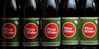 Here s How A Six Pack Craft Beer Ends Up Costing $12