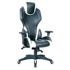 siege baquet omp chaise bureau baquet chaise de bureau york chaise de