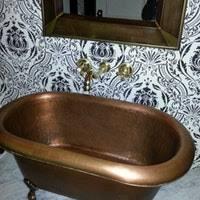 bathtub gin burlesque brunch bathtub gin chelsea 279 tips