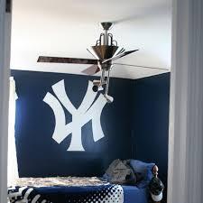 le de bureau york bureau style york great best appartment images on