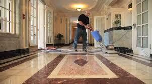 cape cod granite marble polishing cleaning professionals boston