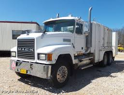 1996 Mack CH613 Fuel And Lube Truck | Item DE3603 | SOLD! Ma... 2008 Sterling Acterra Fuel Lube Truck For Sale 95618 Miles 1993 Intertional 4700 17122 Fuel And Lube Trucks Yenimescaleco 1975 Ford Seely Lake Mt 236789 Trucks Used On Buyllsearch Mack Fuellube Truck For Sale 11843 Freightliner Business Class M2 106 Recently Delivered By Oilmens Tanks 2006 Kenworth T300 Auction Or Lease Erie 2000 Gallon Gallery Southwest Products 1996 Mack Ch613 Truck Item De3603 Sold Ma Buddy Max Ledwell