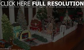 Dillards Christmas Decorations 2014 by 95 Amazing Outdoor Christmas Decorations Alrio Alrio Info