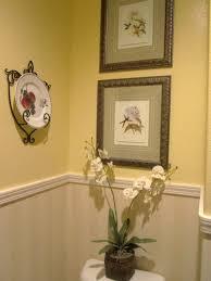 Bathroom Beadboard Wainscoting Ideas by Bathroom Best Beadboard For Bathroom Wood Beadboard Paneling