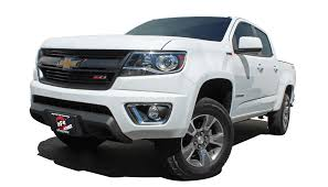 2016 Chevrolet Colorado GMC Canyon Duramax Bolt-On Performance ... New Level Motor Sports Car Truck Accsories Cold Air Intakes 61 Best Lokar Performance Products Images On Pinterest Cummins Scania Global 42008 F150 Recon Led Tail Lights Smoked 264178bk Under_pssurejpgt1498958012 Our Productscar And China Truck Hose Whosale Aliba Lund Premium Style Subaru Baja Parts Rallitekcom Flopro Ford 1117 Powerstroke 67l Down Pipe Back Dual Exhaust Diesel Power Products Coupon Skymall Code 25 Off Turbo Heath