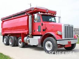 Peterbilt -367 For Sale Bellevue, Iowa Price: $158,000, Year: 2016 ... Pin By Nexttruck On Throwback Thursday Pinterest Peterbilt Used Peterbilt 379charter Company Truck Sales Youtube Trucks For Sale Home Facebook Of Wyoming Sleepers For Sale In La 1994 378 Tandem Axle Flatbed For Sale Arthur Used Trucks 2007 379exhd Pre Emmission Tandem Axle Sleeper Beautiful 379 Best Fresnoca 2000 Semi Truck Item Dc1898 Sold December Pa
