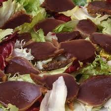 cuisiner les gesiers gésiers de canard confits dans la graisse de canard nos gésiers