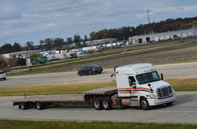 Pictures From U.S. 30 (Updated 3-2-2018) Semi Truck Caucasian Driver Transportation Industry Heavy Duty Jw Sanders Truckingheavy Trailer Alignments New Lieto Finland April 12 2018 Orange Scania R650 B8x4 Gravel Pstruckphotoss Most Teresting Flickr Photos Picssr Trucking Home Auto Insurance Marketing Branding Kleidon Daf Xf95480 Superspacecab Neier Bz30jw A Austria The Truck Driver On The Road Among Fields Highway Business Trip Gondola Lift Arrive To Station Doors Open People Come Out How Get A Building In Named After You Stenger Peterbilt 379 Mid America Sho