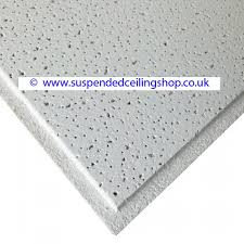 Armstrong Ceiling Tiles Distributors Uk by Fine Fissured Tegular Rebated 600 X 600 Ceiling Tiles