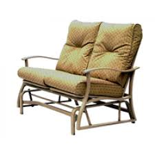 Mallin Patio Furniture Covers by 19 Kettler Patio Furniture Covers Beware Of The Crested