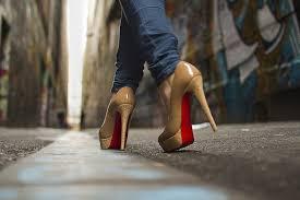 high heel wallpapers group 43