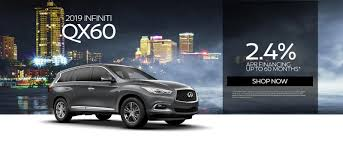 New And Pre-owned INFINITI Dealer In Tulsa OK | Jackie Cooper INFINITI® Trucks For Sales Sale Tulsa New 2018 Ford F150 Ok Vin1ftew1c58jkf035 Epic Auto Oklahoma Facebook Featured Used Cars In Car Specials Volvo Of Competion Bill Knight Vehicles For Sale 74133 Box 2012 Ccc Let2 By Dealer Ram 1500 Models 2019 20 Enterprise Suvs Jackie Cooper Imports Dealerships Selling Mercedes