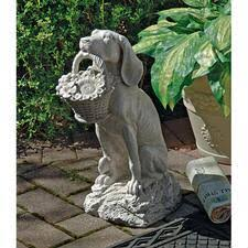 cat garden statue and cat statues animal statues garden statues design toscano