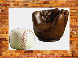 Crown Mark Baseball Glove Chair/Ottoman - Video Dailymotion Velocity Is The Number One Thing This Hightech Biomechanics Lab Bloom Baby Fresco High Chair West Coast Kids Flat Icon Long Stock Vector Royalty Free 271532183 Nomi Highchair Cushion Set Ovo Leg Exteions Dark Grey Oskoe Baseball 1st Birthday Boy Smash Cake Decorating Kit Legendary Red Sox Broadcaster Falls Out Of Chair Describing Buy Party I Am 1 Banner First Love This Seball High Cake Smash Banner Found On Etsy