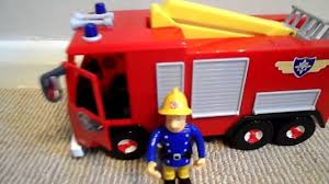 Curious George Fire Truck   Truckdome.us Appyreview By Sharon Turriff Appymall Curious George And The Fire Truck Truckdomeus Download Free Tom Jerry Cakes Decoration Ideas Little Birthday 25 Books About Refighters My Mommy Style Amazoncom Kidsthrill Bump And Go Electric Rescue Engine Celebrate With Cake Sculpted Fireman Sam Invitation Template Awesome Firefighter Gifts For Kids Coloring Pages For Refighter Opens A Fire Hydrant Georges Mini Movers Shaped Board H A Legeros Blog Archives 062015