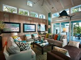 Candice Olson Living Room Images by Home Design Hgtv Living Rooms Contemporary Design Ideas U2014 Aio
