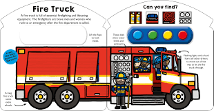 Noisy Fire Truck Sound Book | Roger Priddy | Macmillan Equipment Dresden Fire And Rescue Fisherprice Power Wheels Paw Patrol Truck Battery Powered Rideon Rc Light Bars Archives My Trick Fort Riley Adds 4 Vehicles To Fire Department Fleet The Littler Engine That Could Make Cities Safer Wired Sara Elizabeth Custom Cakes Gourmet Sweets 3d Cake Light Customfire Eds Custom 32nd Code 3 Diecast Fdny Truck Seagrave Pumper W Norrisville Volunteer Company Pl Classic Type I Trucks Solon Oh Official Website For Rescue Refighters With Photos Video News Los Angeles Department E269 Rear Vi Flickr