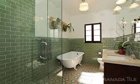 granada tile in the united states cement and concrete tile