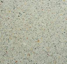 White Terrazzo Texture Stock Photo Picture And Royalty Free Image