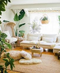 bohemian living room living room decoration boho decors