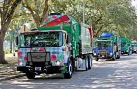 City Rolls Out Art-covered Recycling Trucks - HoustonChronicle.com Intertional Trucks For Sale Filmwerks Intertional Plans Powerful Presence At Super Bowl Li Tractors Semi Trucks For Sale Truck N Trailer New Used Inventory Heavy Medium Duty 2010 Lonestar 69122 Jerrdan Tow Wreckers Carriers Southwest Celebrates Its Hobbytoaruba Debut Houston Chronicle 2007 Century Rollback Tow Truck Youtube 20 Images Of Cars And 5 2014 Prostar Sumacher Cargo Logistics Google 1998 4700 25950 Edinburg