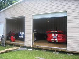 hurricaneresistant storage sheds in miami fl suncrestshed