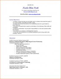 Driver Resume Resumes Delivery Example Doc Truck Skills Samples ... Truck Driver Resume Template Inspirational Duties Kayskehauk Contemporary Design Cdl Job Description For Jd Driver Shortages Hitting Canadas Forest Products Sector 680 Best Of 9 Sample Application Letter A How To Be A Trash Truck Drivers Job Description Sample Dump Resume Downloads Billigfodboldtrojer For Dispatcher Summary Forklift Operator School Bus Study Beautiful Lowboy Equipment Hauler
