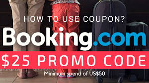 How To Find Travel Deals Savings & Cheap Hotels, Discounts Coupon Code |  Booking.com $25 | 10% Hotelscom Promo Code For 10 Discount Bookings Until 7 Off Coupon With Emlhotel Code Dealcomsg Coupon 5 Gateway Tire Service Coupons Hotels Nascar Speedpark Seerville Tn 12 The Mobile App From Dhr All Hotel Reservations Made On Hotelscom Use Hotelscom Off Discount 2019 August Advocare Classic Amazonca Book 2018 Marvel Omnibus Deals Latest Update September