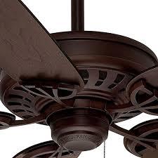 Hampton Bay Ceiling Fan Making Grinding Noise by Ceiling Fan Ceiling Fan Making Grinding Noise Ceiling Fans