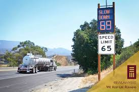 Speed Limit Law And Truck Driver Training Regulations May Be On Life ... An Update On Trucking Regulations And Why You Need To Care 10factsabouttruckdriversslife Us Trailer Would Love To Repair Technology Transforming The Industry Panel Be Featured Products Truck Rates Soar Amid New Elog Regulations 20180306 Food Leading Professional Driver Cover Letter Examples Rources Introduction Simplified Transportation Talk Is A Trucking Regulation Driving Up Cost Of Produce How Many Hours Can A Texas Drive In Day Anderson Five Reasons Needs Tighter In Michigan Center For Safety Guidebooks Materials Team Hardinger Leader New Eld