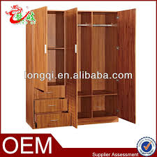 Remarkable Ideas Wooden Cupboard For Clothes Cabinet Designs Bedroom Shock Modern Wardrobe