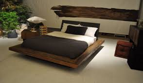 Mattress Bed And Mattress Favorable Bed And Mattress Retailers