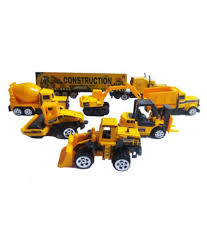 Sanyal Mini Die Cast Metal 7 Pcs Engineering Construction Vehicle ... 13 Top Toy Trucks For Little Tikes Ourwarm New Year27s Toys Vintage Red Metal Truck Kids Holiday Gifts 2019 Portable Large Container Alloy Trailer With 6 Cars Vehicle Playsets Wilkocom Free Shipping Russian Kamaz Military Model Diecast A Pcs Set Kidss Scale Machines Car Mini Best Choice Products Ride On Fire Truck Speedster Wvol Channel Electric Rc Remote Control Full Functional Christmas Gift With Movable Wheel The 15 Coolest Garbage For Sale In 2017 And Which Is Trucktank Trucks