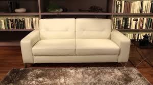 Natuzzi Editions Furniture Canada by Natuzzi Leather Sofa Bed Natuzzi Leather Sofa Bed Radiovannes Com