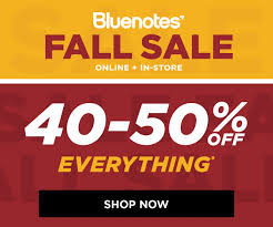 Shop Men's & Women's Clothing Online   Bluenotes Windsor Coupons 2019 Wet Seal Coupon Code October 2018 Circus Circus Plaza Azteca Manchester Ct Memphis Pizza Cafe Discount Paperbacks Books Pet Solutions Promo How To Edit Or Delete A Promotional Discount Access Pizza Game Family Fun Center Coupons Chuck E Chees Offers For Local 444 Members Drses Ninja Restaurant Nyc Domestic Flight Mmt Shreddies 50 Off Best Superdry Vouchers Promo Codes Live August 39 Dollar Glasses Yourartsupplies