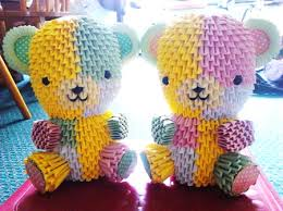 I Wanted To Mix And Match Pastel Colours Make A Fun Patchwork Inspired Teddy Also Use Of The Pieces Had Lot That Were