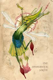 Trixie The Halloween Fairy Ar Level by 22 Best Mythical Creatures Faerie Folk Images On Pinterest