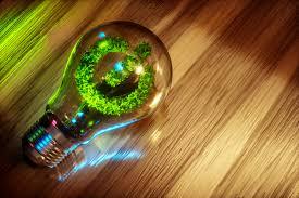 le fluocompacte l éclairage basse conso et écolo geo fr