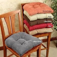 Brown Chair Cushions Twillo Cushion Leather Sofa
