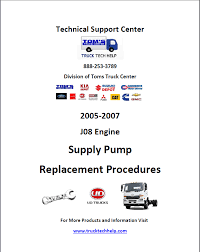 05-07 UD 1800-3300 Supply Pump Replacement Procedure 2007 Isuzu Npr Hd 2017 Ford Transit Refrigerated Truck Business Mega Pdc Welcome The New Hot Shot Delivery Van Carmenita Sean E Metcalf Regional Sales Manager Finance Of America Accsories Gainesville Fl La Mirada City Officials To Seek Cost Timates For Sound Wall Next 1fduf4gy8eea97618 2014 White Ford F450 Super On Sale In Nv Las 2019 Hino 155 Center Dealership Santa Fe Springs Ca Toms