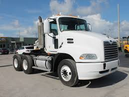 DAYCABS FOR SALE IN FL All About Used Freightliner Trucks For Sale Arrow Truck Sales Home Facebook Tampa Florida Cargo Freight Company Inspirational For Relocates To New Retail Facility In Ccinnati Oh Cascadia Evolution Fly Around Youtube 2014 Kenworth T660 Conley Ga 5003551198 Cmialucktradercom Tractors Cvention News Pierce Manufacturing Custom Fire Apparatus Innovations How Cultivate Topperforming Reps