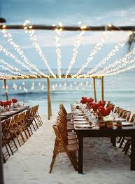 925 Best Beach Wedding Ideas Images On Pinterest