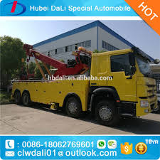 Rotator Wrecker 20-50 Ton Heavy Duty China Cheap Tow Truck Recovery ... Buy Lvo Rotator Tow Truck Best Quality Cheap Price From Chinese Hope British Columbia Vyproovac A Odtahov Vozy Pinterest 84 Heavy Wrecker Trucks For Salerotator Recovery New Sale Beiben 336hp Duty 8ton Intertional 4x4 Challenger 20 Ton By Carco China Towing 30ton For Equipment Sales Bresslers Inc Carrier Rotating Flatback Dynamic Mfg Industries West Covina Ca Nrc Eppler Rollback Tow Unique Mcmahon Centers Jerr Dan
