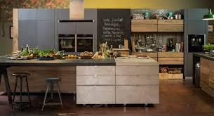 les plus belles cuisines modernes superb photos de belles cuisines modernes 3 les plus belles