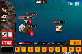 Pictures On Cool Math Games Fire Boy Water Girl 4, - Easy ... Cool Math Games Truck Loader 4 Youtube Collections Of Youtube Easy Worksheet Ideas 980 Cat Cats And Dogs Lover Dog Lovers Build The Bridge Maths Pictures On Factory Ball About Mango Mania Walkthough Free Online How To Level 10 Box Canon 28 Jelly Car 2017 Coolest Wallpapers
