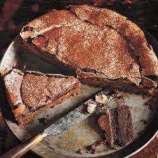 die besten schokoladenkuchen child samin nosrat
