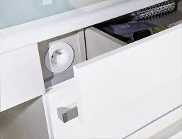 prise pour salle de bain innovation archives le déco de mlc