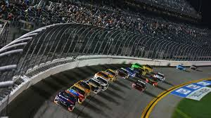 How To Understand The Daytona 500 And NASCAR In 2018